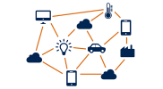 Szkolenia Internet of Things (IoT)