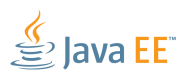 Java EE Training Courses